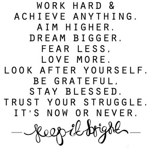 Hard quote #6