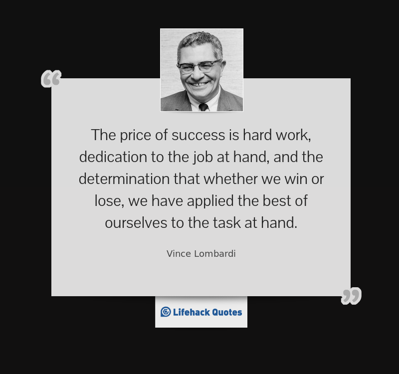 Hard quote #7