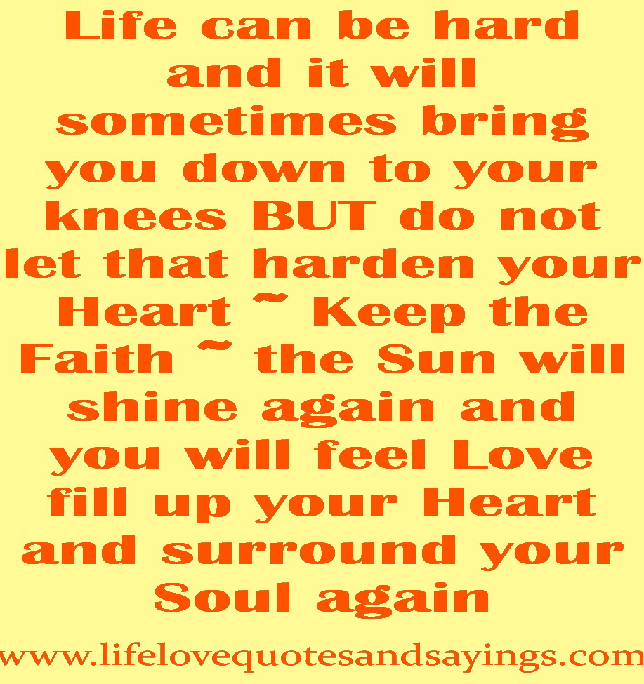 Hard quote #8