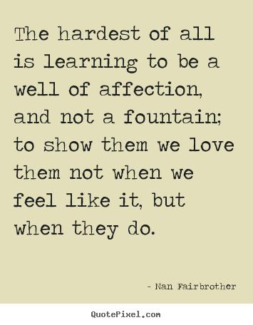 Hardest quote #4
