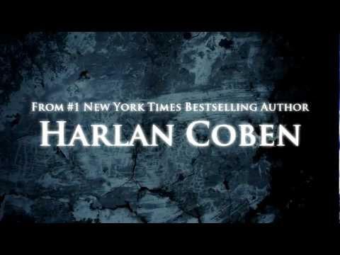 Harlan Coben's quote