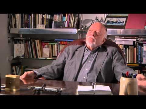 Harold Prince's quote #4