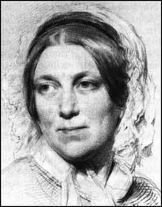 Harriet Martineau's quote #6