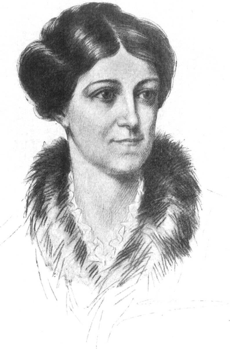 Harriet Martineau's quote #4
