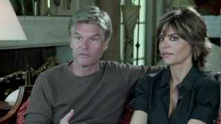 Harry Hamlin's quote #4