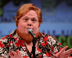 Harry Knowles's quote #1
