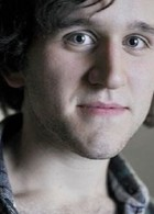 Harry Melling's quote #1