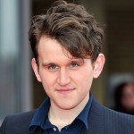 Harry Melling's quote #6