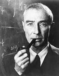 Harry Oppenheimer's quote