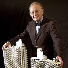 Harry Seidler's quote #3