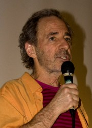 Harry Shearer's quote #2