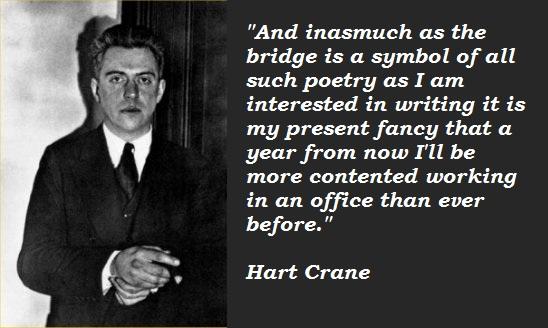 Hart quote #1