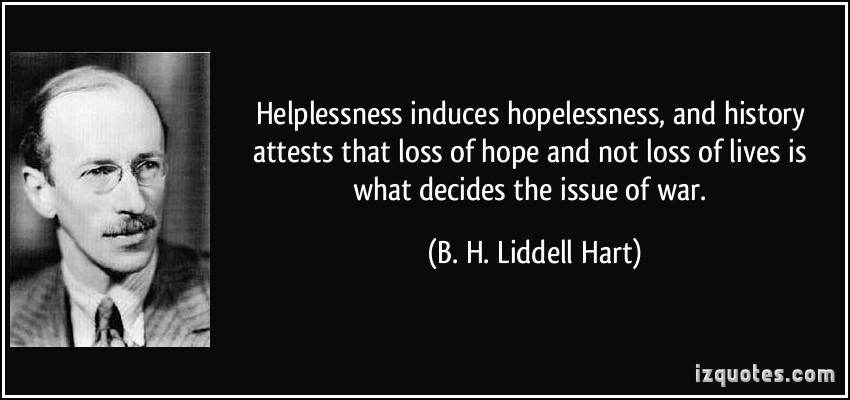 Hart quote #2