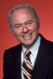 Harvey Korman's quote #5