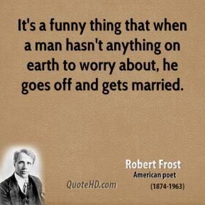 Hasn quote #3