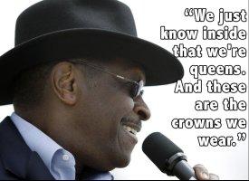 Hat quote #4