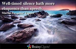 Hath quote #4