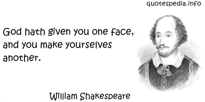 Hath quote #5