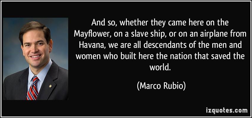 Havana quote #1