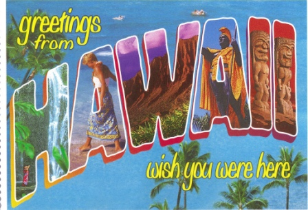 Hawaii quote #4