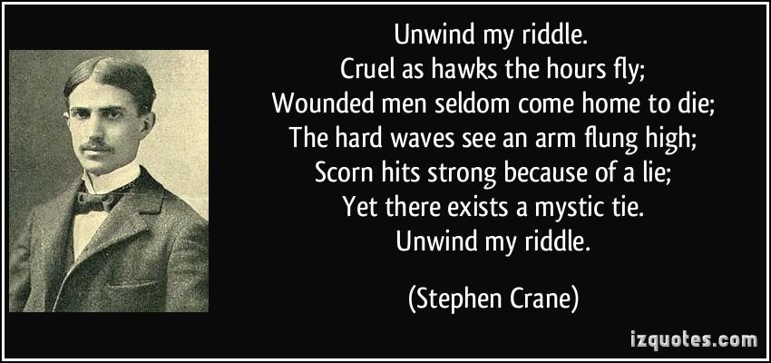 Hawks quote #2