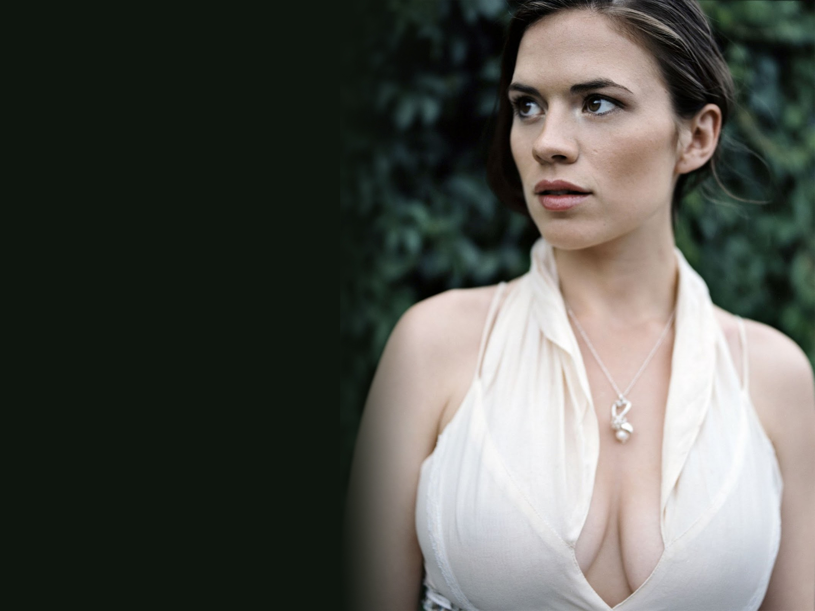 Hayley Atwell's quote #5