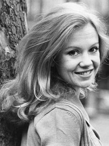 Hayley Mills's quote #3