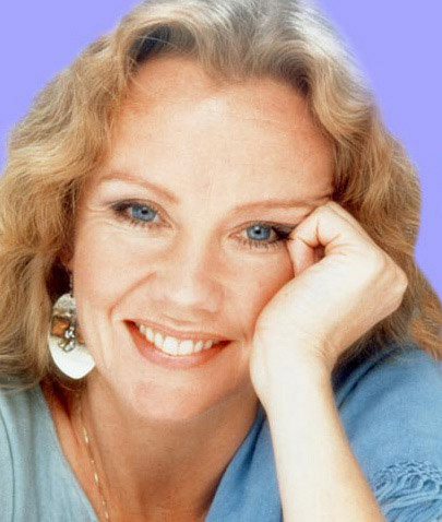 Hayley Mills's quote #8
