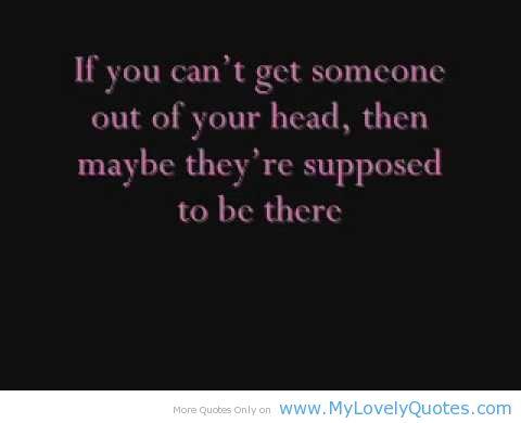 Head quote #6