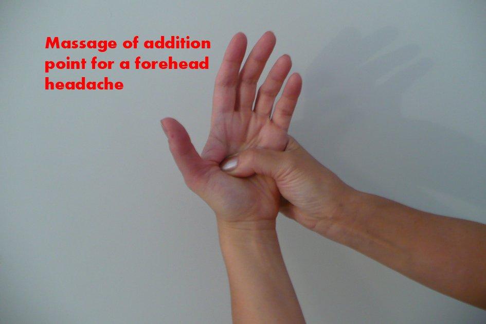 Headaches quote #1
