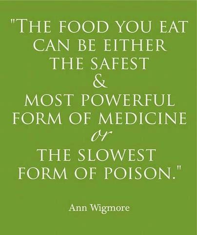 Health quote #1