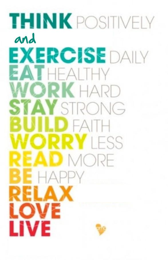 Health quote #4
