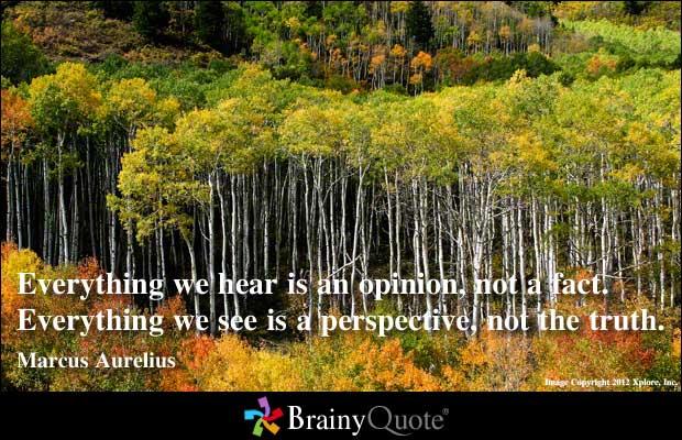Hear quote #1