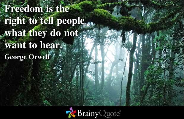 Hear quote #2