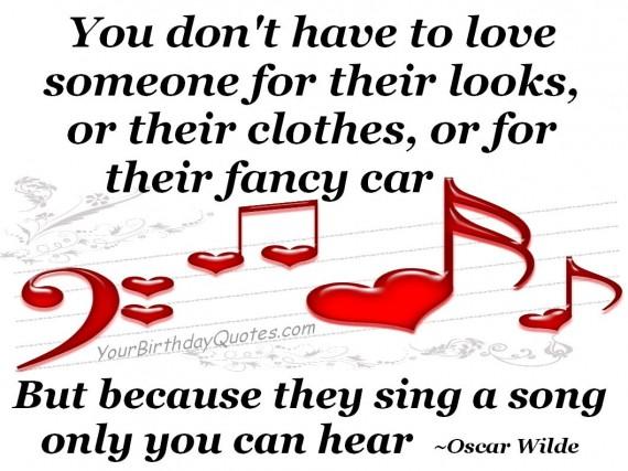 Hear quote #3