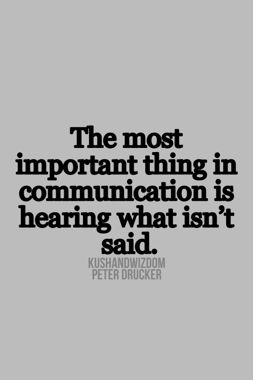 Hearing quote #7