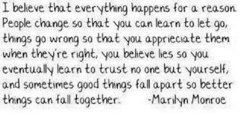 Heartache quote #1