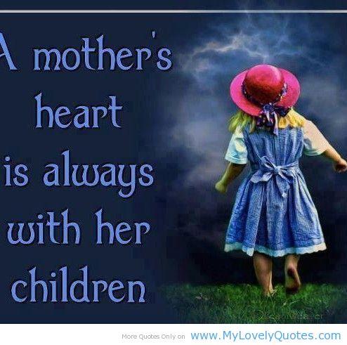 Heartbeats quote #2