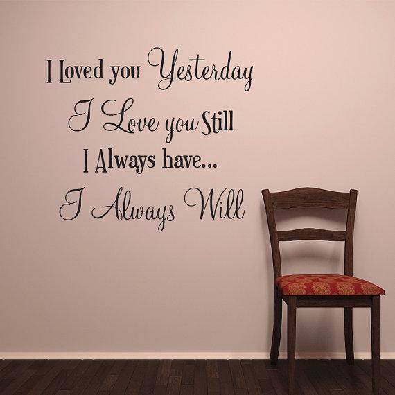 Hearth quote #1