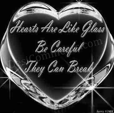 Hearts quote #1