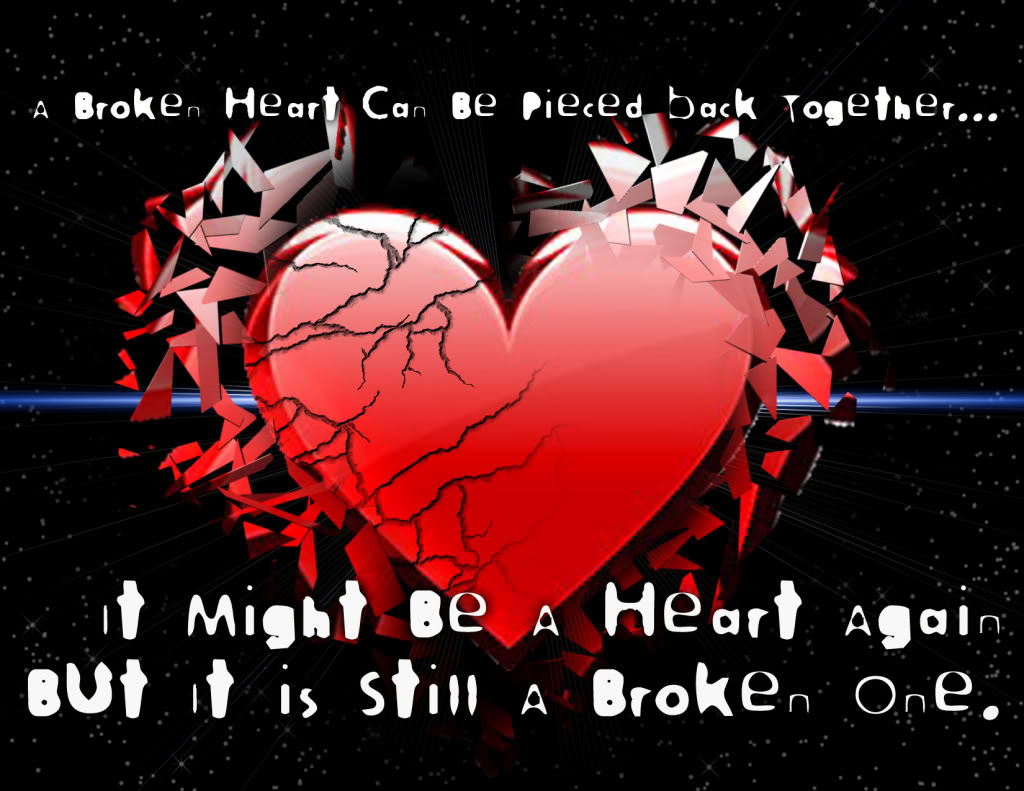 Hearts quote #5