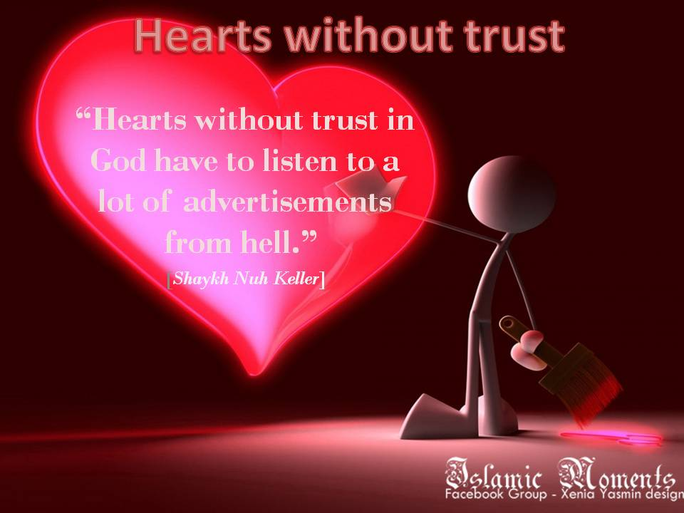 Hearts quote #7
