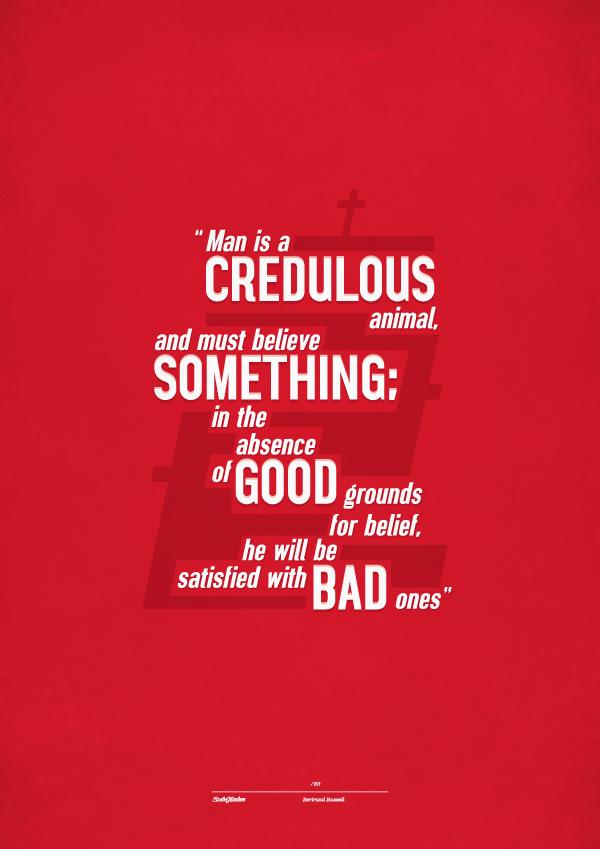 Heathen quote #1