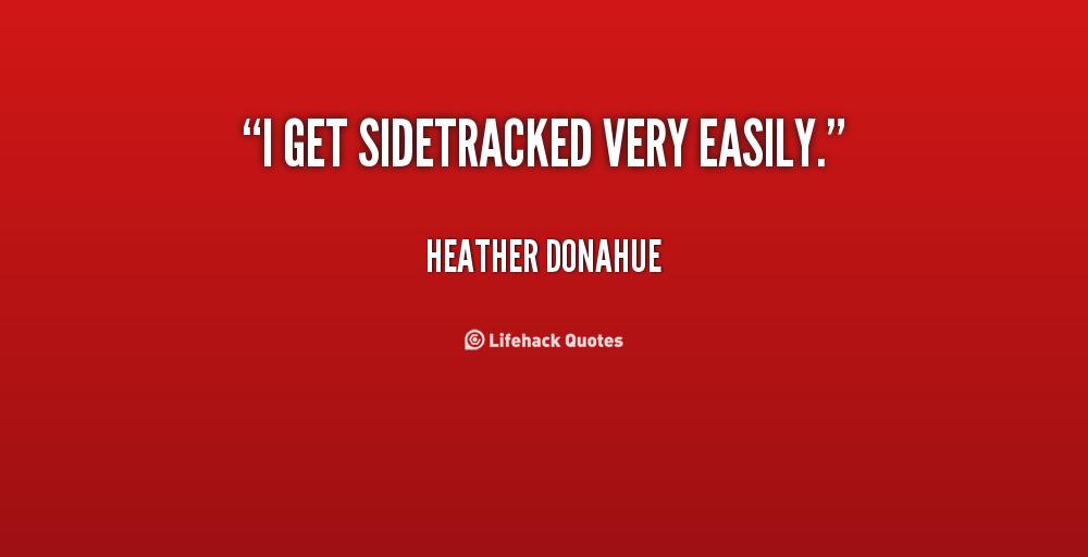 Heather Donahue's quote #3