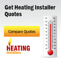 Heating quote #2