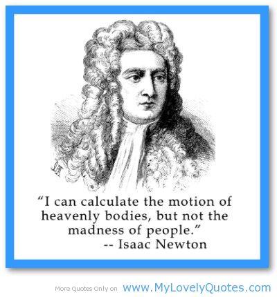 Heavenly Bodies quote #2