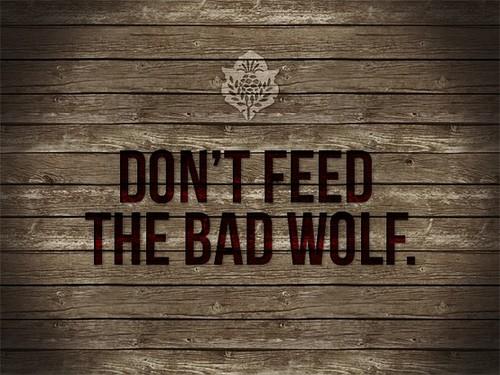 Heavy quote #6