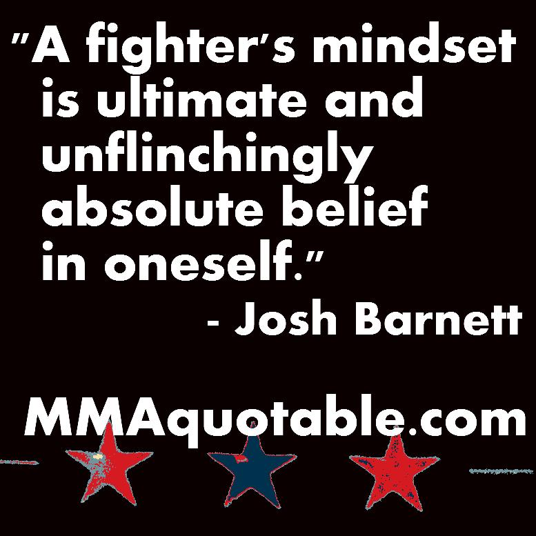 Heavyweight Champion quote #2