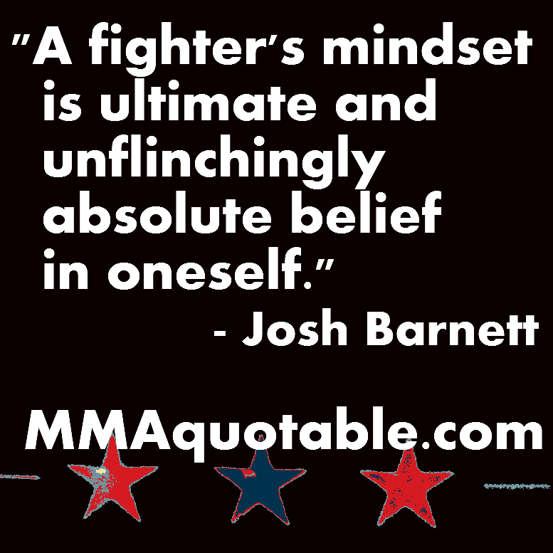 Heavyweight quote #2