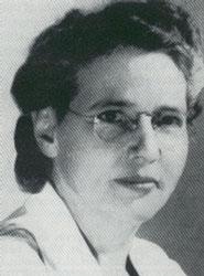 Helen B. Taussig's quote